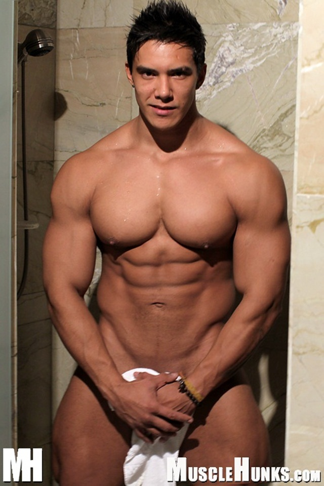 wade Trent Muscle Hunks Naked Bodybuilder Downlaod full movie torrents via Twitter