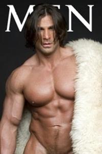 Manifest Men Giovanni Volta Italian Muscle Bodybuilder Gay porn Star Download Full Twink Gay Porn Movies Here