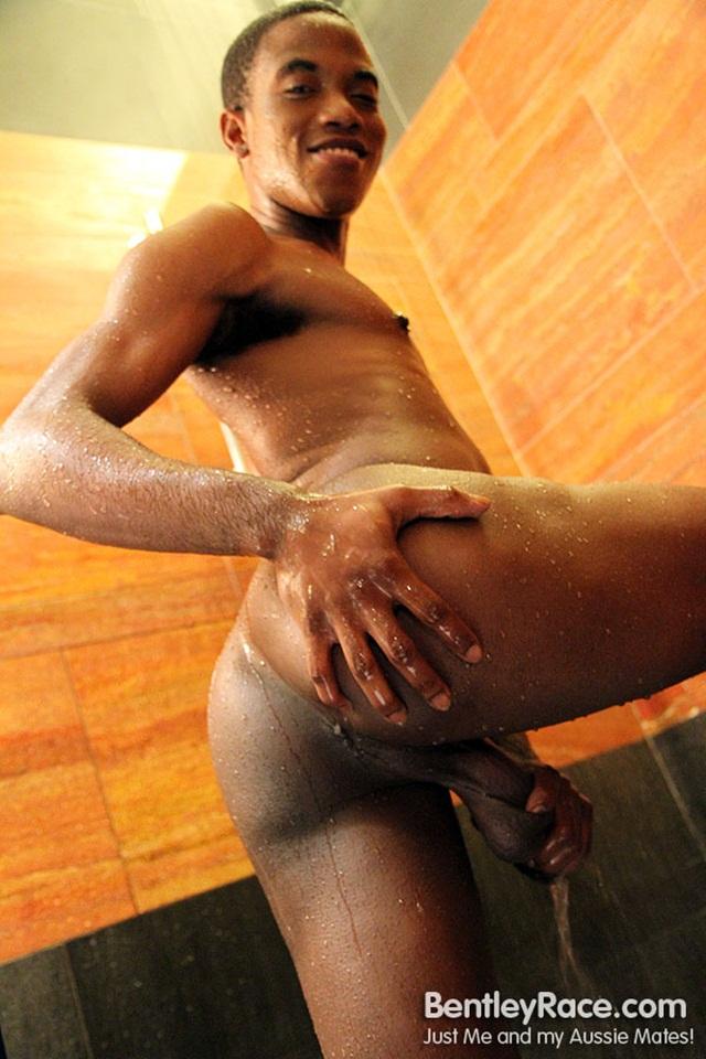 Fotos de katerina graham pornou