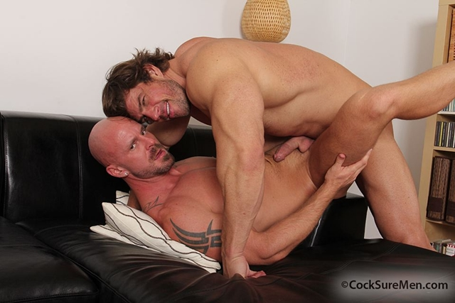 zeb atlas gay porn star XNXX.COM 'Gay zeb atlas pornstar' Search, free sex videos.