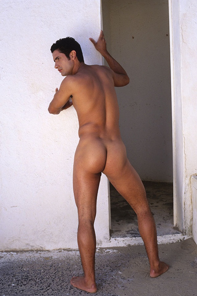 Brayan recommend best of brazilian movie gay