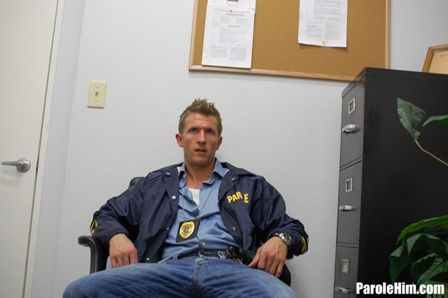Uniform-gay-sex-Parole-Him-young-offender-ass-fucking-gay-porn-video-01-photo