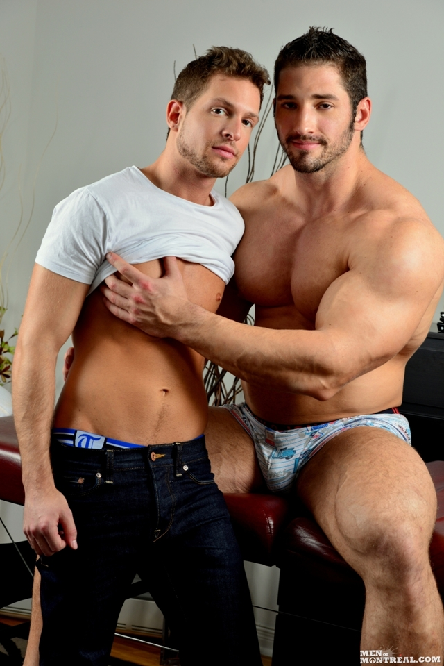 Men-of-Montreal-Hayden-Colby-and-Christian-Power-02-gay-porn-pics-photo