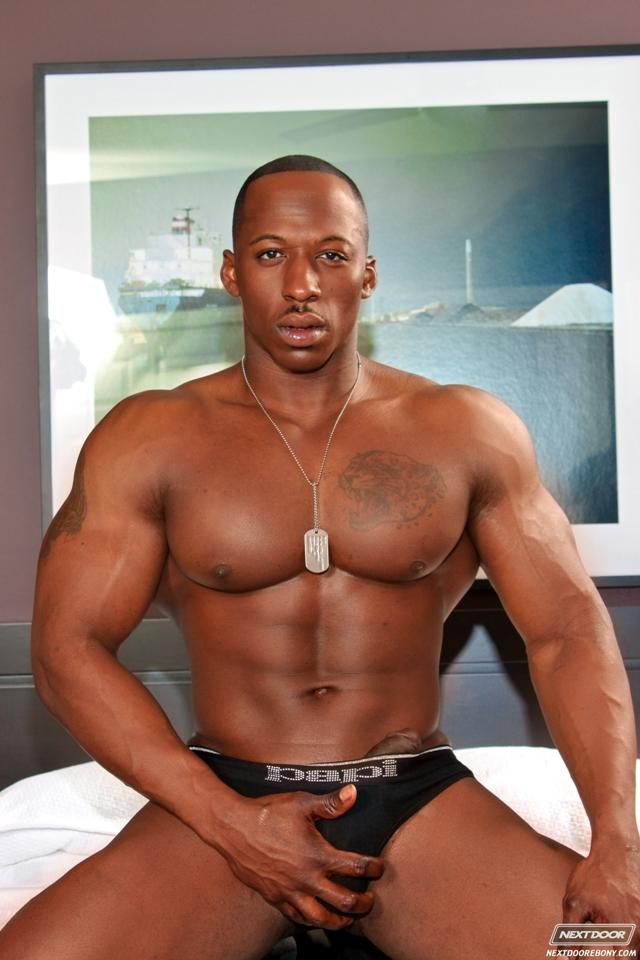 Derek-Jackson-Next-Door-black-muscle-men-naked-black-guys-nude-ebony-boys-gay-porn-06-pics-gallery-tube-video-photo