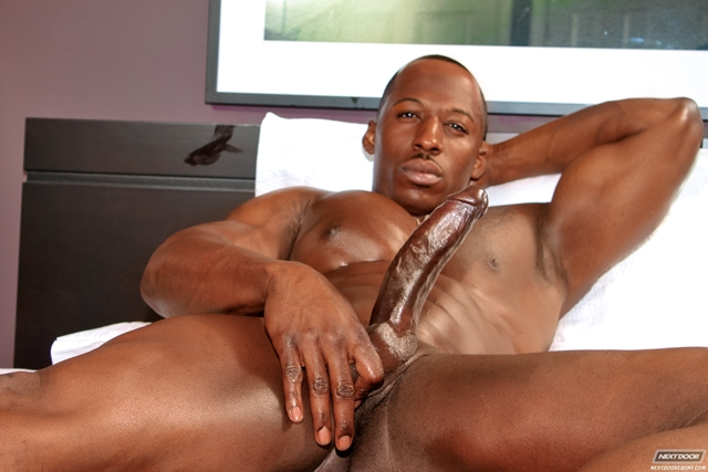 Derek-Jackson-Next-Door-black-muscle-men-naked-black-guys-nude-ebony-boys-gay-porn-08-pics-gallery-tube-video-photo