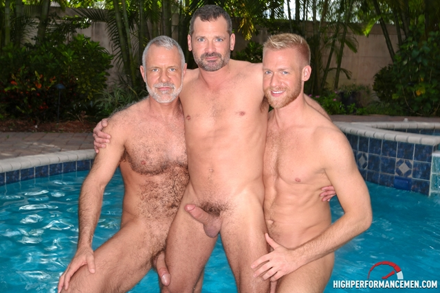Gay-porn-pics-gallery-tube-video-01-Christopher-Daniels-and-Allen-Silver-High-Performance-Men-Real-Men-Gay-Porn-Stars-Muscle-Hunks-Hairy-Muscle-Muscled-Dudes-photo