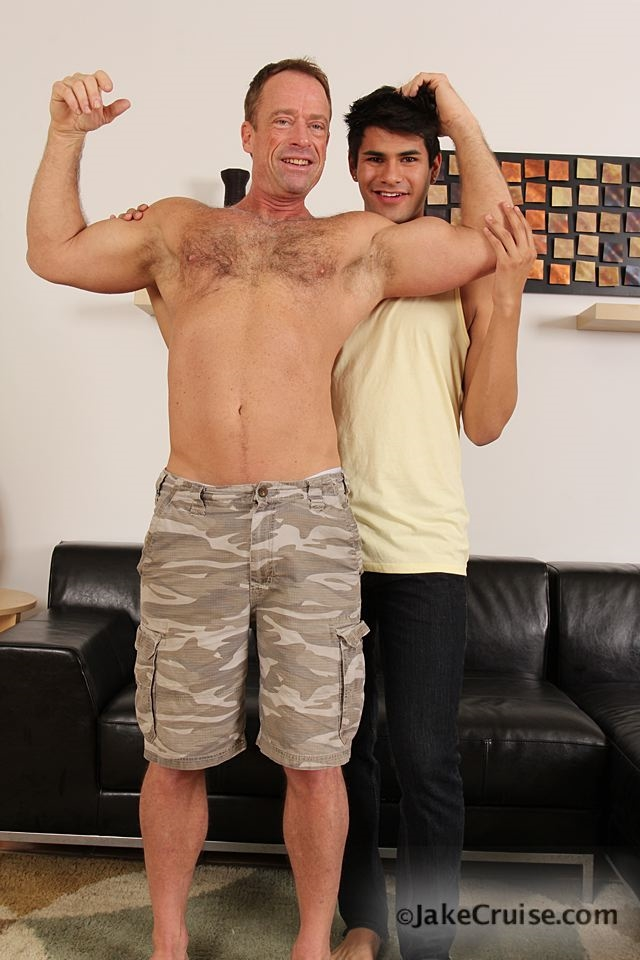 Andrew-Markus-and-Roman-Aleks-jakecruise-jakecruisecom-mature-men-gay-sex-older-hunks-old-gay-studs-naked-senior-guys-01-pics-gallery-tube-video-photo