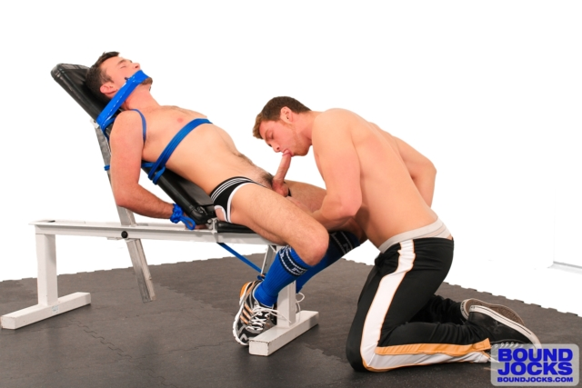 Axel-Flint-and-Connor-Maguire-Bound-Jocks-muscle-hunks-bondage-gay-bottom-boy-hogtied-spanking-bdsm-06-pics-gallery-tube-video-photo