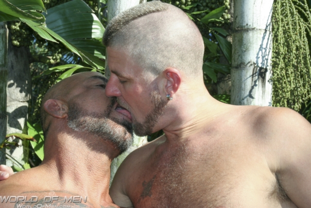 Christian-Matthews-and-Bo-Bangor-WorldofMen-rough-muscle-men-gay-porn-stars-ass-fuck-cocksuckers-butt-fucking-07-pics-gallery-tube-video-photo