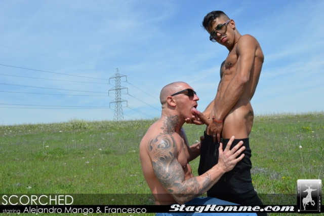 Francesco-DMacho-and-Alejandro-Mango-Stag-Homme-gay-porn-stars-fuck-gay-ass-fucking-gay-asshole-rimming-tattoo-muscle-hunks-01-pics-gallery-tube-video-photo