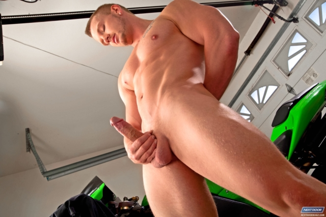 James-Huntsman-Next-Door-Male-gay-porn-stars-download-nude-young-men-video-huge-dick-04-pics-gallery-tube-video-photo