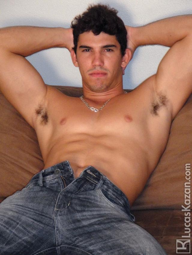 Diego-Lucas-Kazan-Italian-latin-gay-men-latino-straight-men-naked-straight-latino-men-01-pics-gallery-tube-video-photo