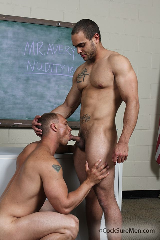 John-Magnum-and-Brock-Avery-Cocksure-Men-Gay-Porn-Stars-naked-men-fucking-ass-hole-huge-uncut-cock-rimming-asshole-muscle-hunk-06-pics-gallery-tube-video-photo