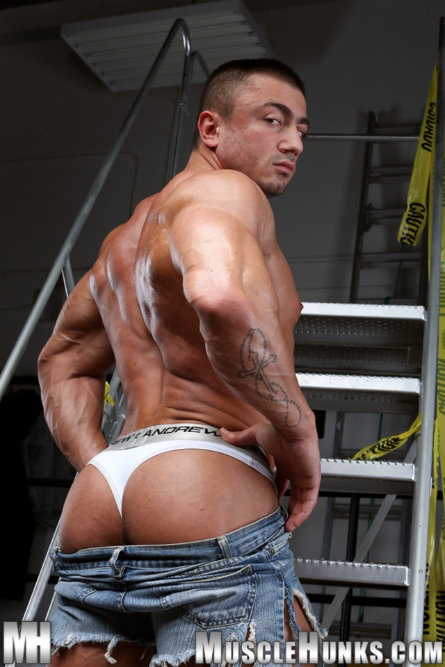 Laurent-LeGros-Muscle-Hunks-nude-gay-bodybuilders-porn-muscle-men-muscled-hunks-big-uncut-cocks-tattooed-ripped-07-pics-gallery-tube-video-photo