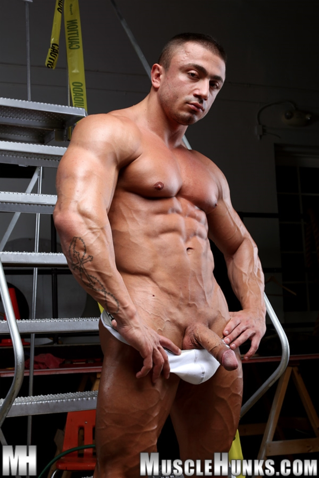 Laurent-LeGros-Muscle-Hunks-nude-gay-bodybuilders-porn-muscle-men-muscled-hunks-big-uncut-cocks-tattooed-ripped-09-pics-gallery-tube-video-photo