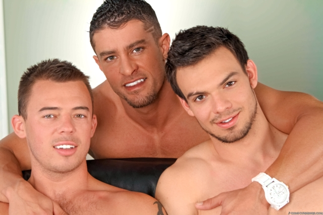 Cody-Cummings-and-James-Diesel-gay-porn-star-ripped-muscle-stud-American-huge-dick-bubble-butt-muscled-hunk-hard-abs-11-gallery-video-photo