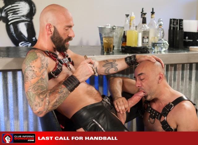Drew-Sebastian-and-Brian-Davilla-Club-Inferno-Dungeon-fisting-gay-rosebud-fetish-BDSM-fisting-top-fisting-bottom-02-gallery-video-photo