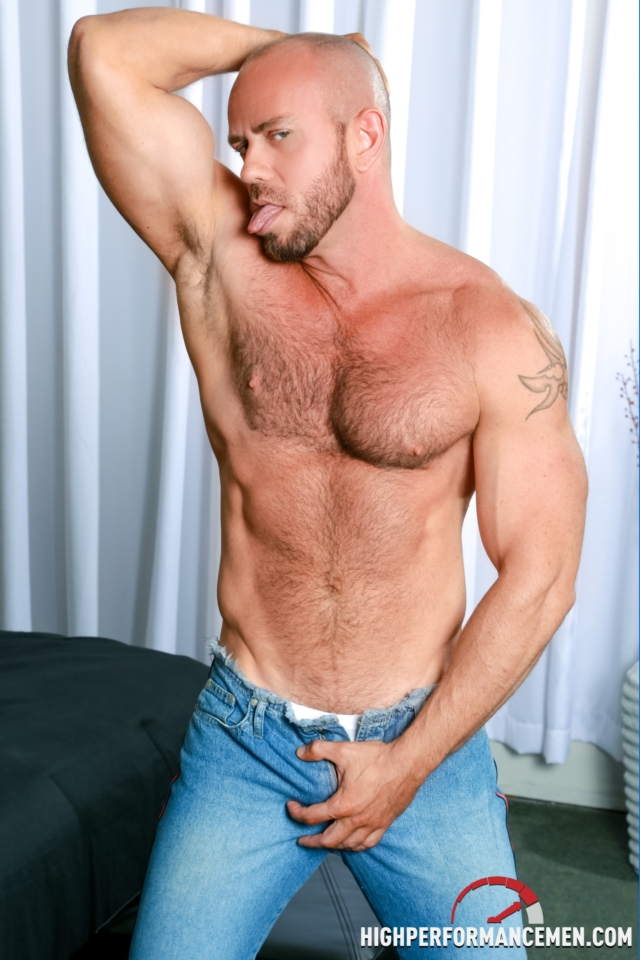 Jeremy-Stevens-and-Matt-Stevens-High-Performance-Men-Real-Gay-Porn-Stars-Muscle-Hunks-Hairy-Muscle-Muscled-Dudes-09-gay-porn-reviews-pics-gallery-tube-video-photo