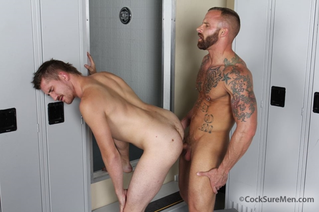 Derek-Parker-and-Dayton-OConnor-Cocksure-Men-Gay-Porn-Stars-naked-men-fucking-ass-hole-huge-uncut-cock-rimming-asshole-muscle-hunk-07-gallery-video-photo