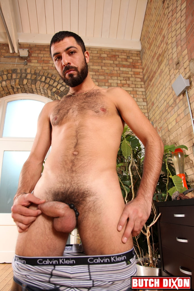 Diego-Duro-Butch-Dixon-hairy-men-gay-bears-muscle-cubs-daddy-older-guys-subs-mature-male-sex-porn-01-gallery-video-photo