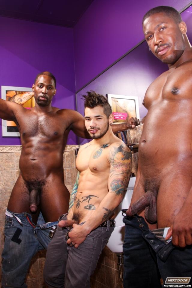 Draven-Torres-JP-Richards-Nubius-Next-Door-black-muscle-men-naked-black-guys-nude-ebony-boys-gay-porn-08-gallery-video-photo