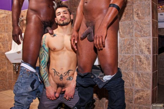 Draven-Torres-JP-Richards-Nubius-Next-Door-black-muscle-men-naked-black-guys-nude-ebony-boys-gay-porn-10-gallery-video-photo