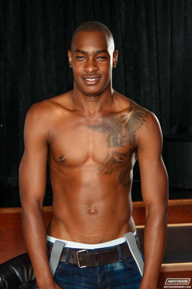 Astengo-and-Tyson-Tyler-Next-Door-black-muscle-men-naked-black-guys-nude-ebony-boys-gay-porn-african-american-men-003-gallery-video-photo