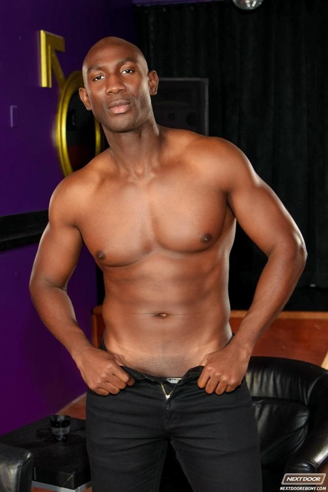 Astengo-and-Tyson-Tyler-Next-Door-black-muscle-men-naked-black-guys-nude-ebony-boys-gay-porn-african-american-men-005-gallery-video-photo
