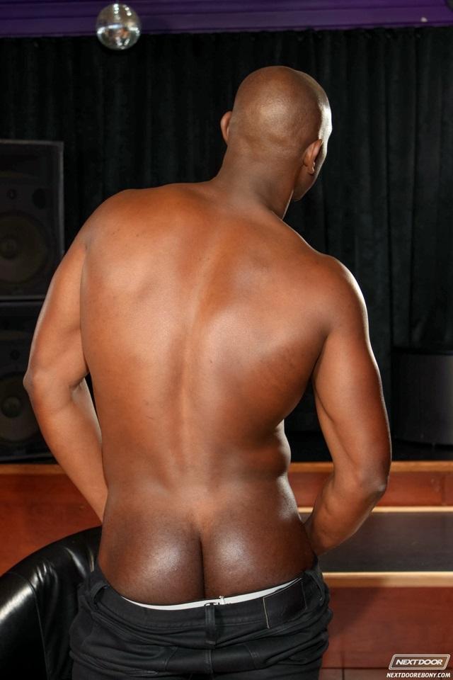Astengo-and-Tyson-Tyler-Next-Door-black-muscle-men-naked-black-guys-nude-ebony-boys-gay-porn-african-american-men-006-gallery-video-photo