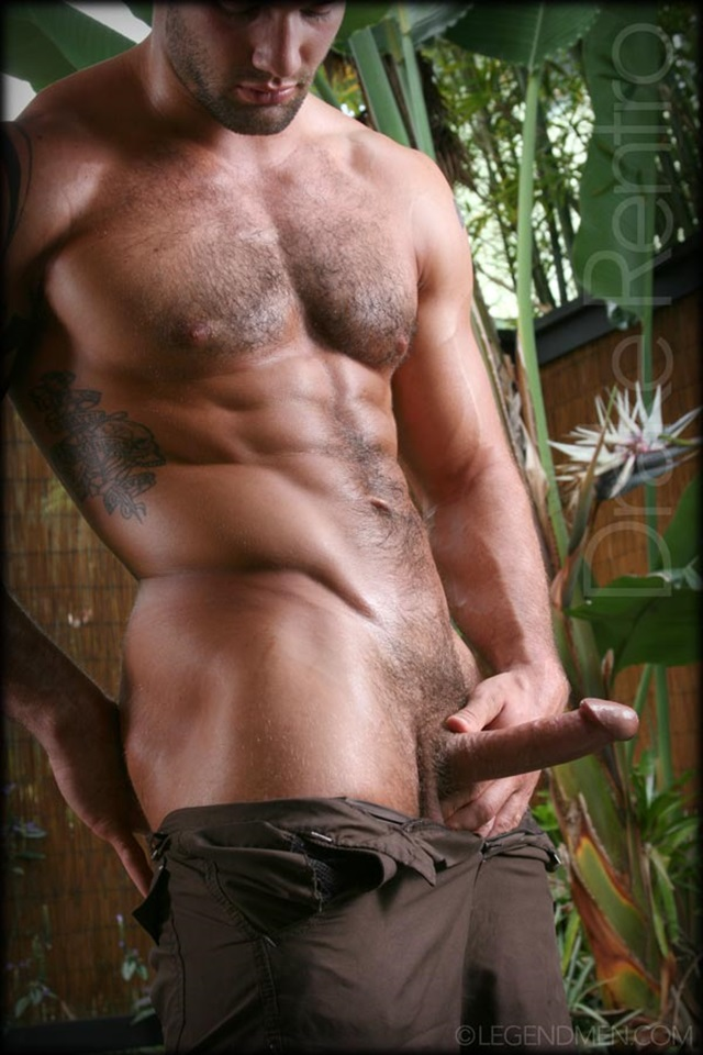Drake-Renfro-Legend-Men-Gay-Porn-Stars-Muscle-Men-naked-bodybuilder-nude-bodybuilders-big-muscle-huge-cock-002-gallery-video-photo