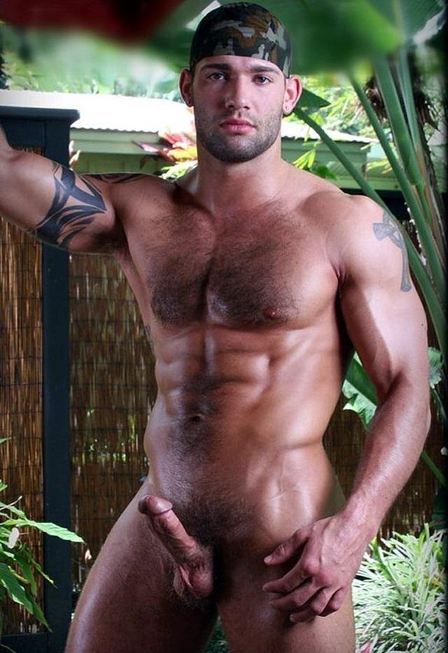 Drake-Renfro-Legend-Men-Gay-Porn-Stars-Muscle-Men-naked-bodybuilder-nude-bodybuilders-big-muscle-huge-cock-003-gallery-video-photo