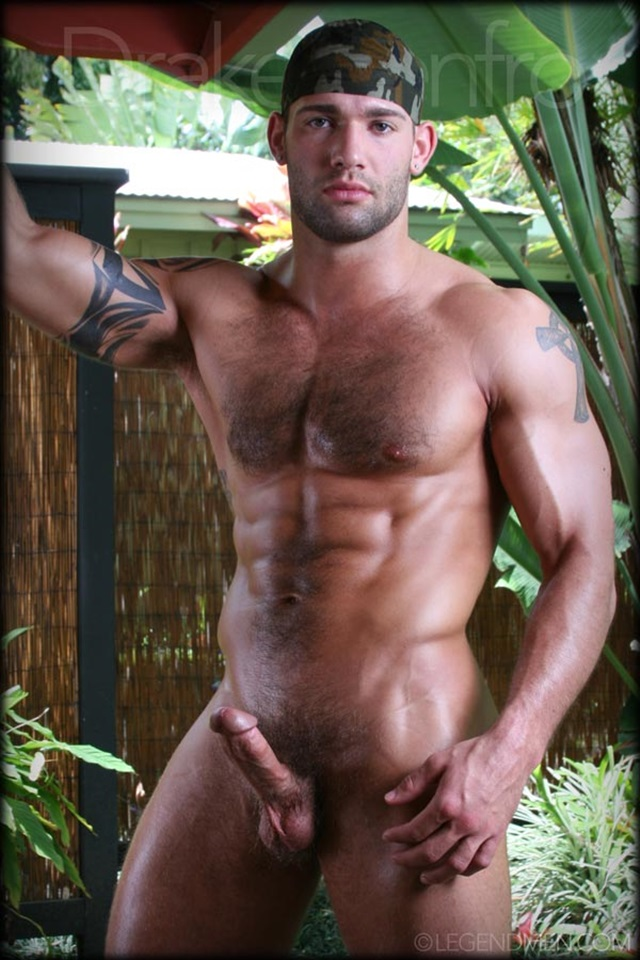 Drake-Renfro-Legend-Men-Gay-Porn-Stars-Muscle-Men-naked-bodybuilder-nude-bodybuilders-big-muscle-huge-cock-006-gallery-video-photo