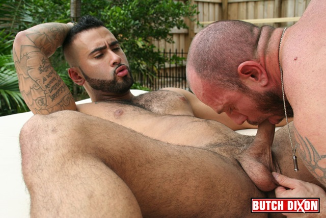 Rikk-York-and-Matt-Stevens-Butch-Dixon-hairy-men-gay-bears-muscle-cubs-daddy-older-guys-subs-mature-male-sex-porn-002-gallery-video-photo