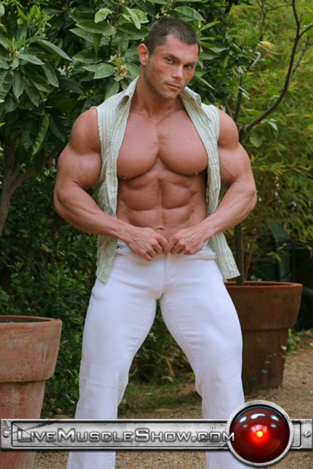 Ted-Durban-Live-Muscle-Show-Gay-Porn-Naked-Bodybuilder-nude-bodybuilders-gay-fuck-muscles-big-muscle-men-gay-sex-01-gallery-video-photo