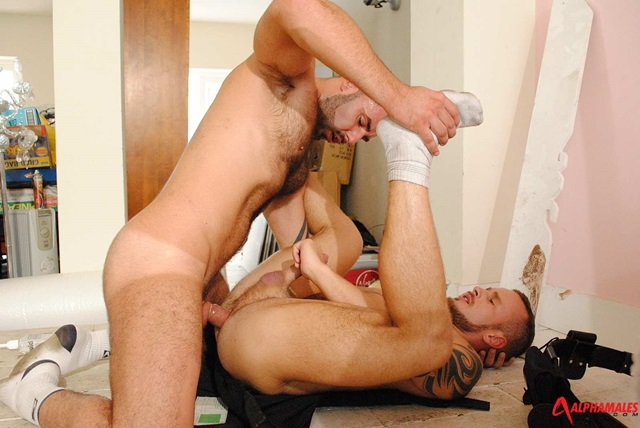 Bruno-Knight-and-Ben-Brown-Alphamales-gay-porn-star-naked-men-hunk-ass-fuck-man-hole-muscle-gay-sex-asshole-fucking-anal-014-gallery-video-photo