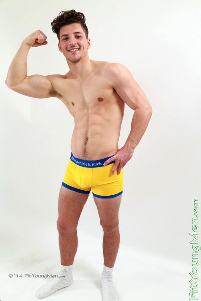 Fit-Young-Men-Nude-Sportsmen-Big-Uncut-Cock-Sports-Ripped-Muscle-pup-mm004592-fit-young-men-jasper-knight-gallery-video-photo