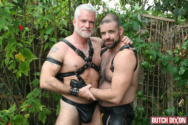 Jake-Marshall-and-Kevin-McDonough-Butch-Dixon-hairy-men-gay-bears-muscle-cubs-daddy-older-guys-subs-mature-male-sex-porn-001-gallery-video-photo