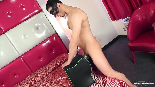 Enrike-Maskurbate-Young-Sexy-Naked-Men-Nude-Boys-Jerking-Huge-Cocks-Masked-Mask-010-gallery-photo