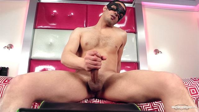 Enrike-Maskurbate-Young-Sexy-Naked-Men-Nude-Boys-Jerking-Huge-Cocks-Masked-Mask-013-gallery-photo