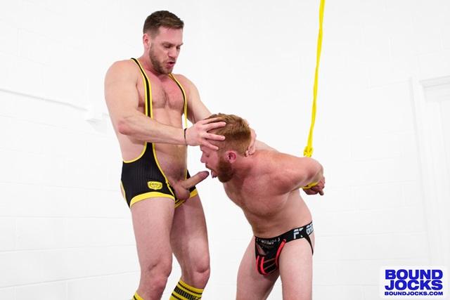 Hans-Berlin-and-Steven-Ponce-BoundJocks-muscle-hunks-bondage-gay-bottom-boy-fucking-hogtied-spanking-bdsm-anal-abuse-punishment-asshole-abused-011-gaymaletube-red-tube-gallery-photo