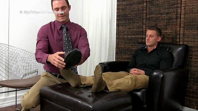 Jake-My-Friends-Feet-foot-fetish-bare-feet-socks-football-socks-tights-nylons-stockings-003-gallery-photo