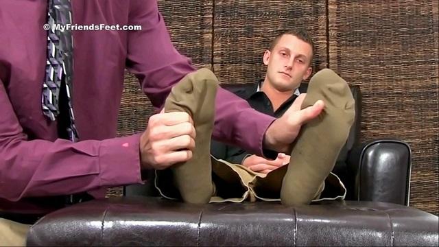 Jake-My-Friends-Feet-foot-fetish-bare-feet-socks-football-socks-tights-nylons-stockings-004-gallery-photo