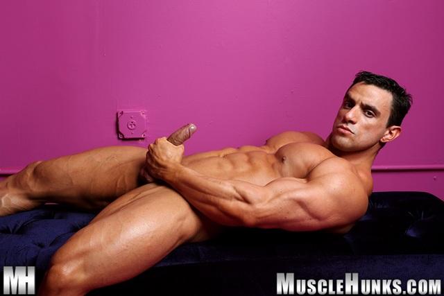 Macho-Nacho-Muscle-Hunks-nude-gay-bodybuilders-porn-muscle-men-muscled-hunks-big-uncut-cocks-nude-bodybuilder-001-gallery-photo