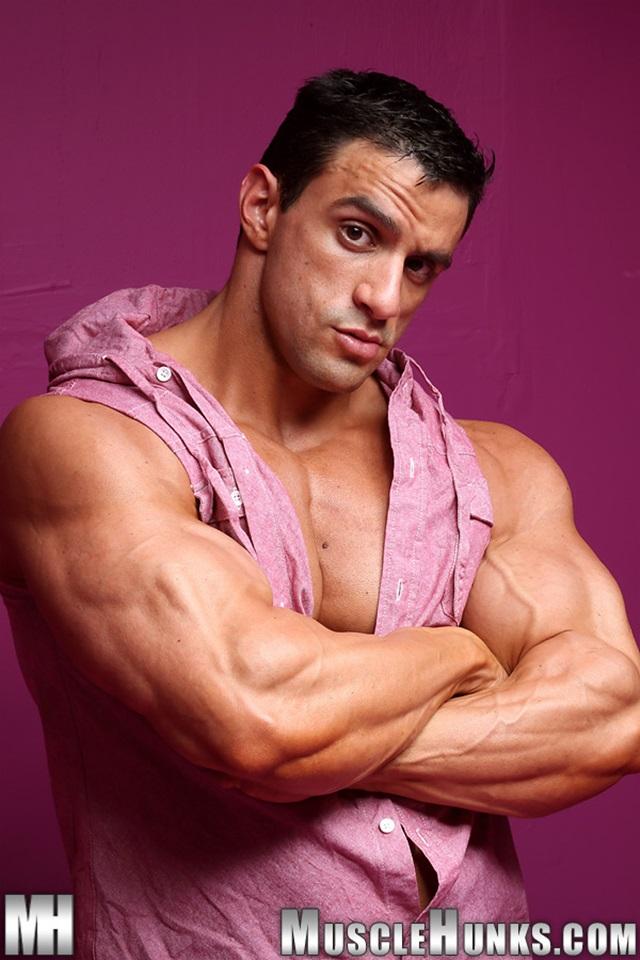 Macho-Nacho-Muscle-Hunks-nude-gay-bodybuilders-porn-muscle-men-muscled-hunks-big-uncut-cocks-nude-bodybuilder-002-gallery-photo