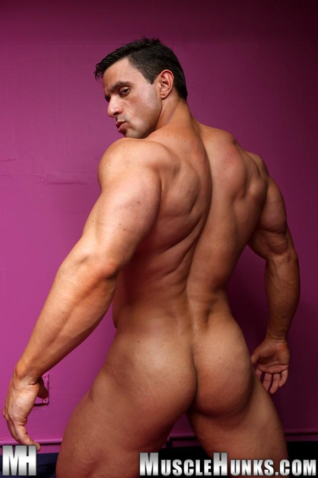Macho-Nacho-Muscle-Hunks-nude-gay-bodybuilders-porn-muscle-men-muscled-hunks-big-uncut-cocks-nude-bodybuilder-015-gallery-photo