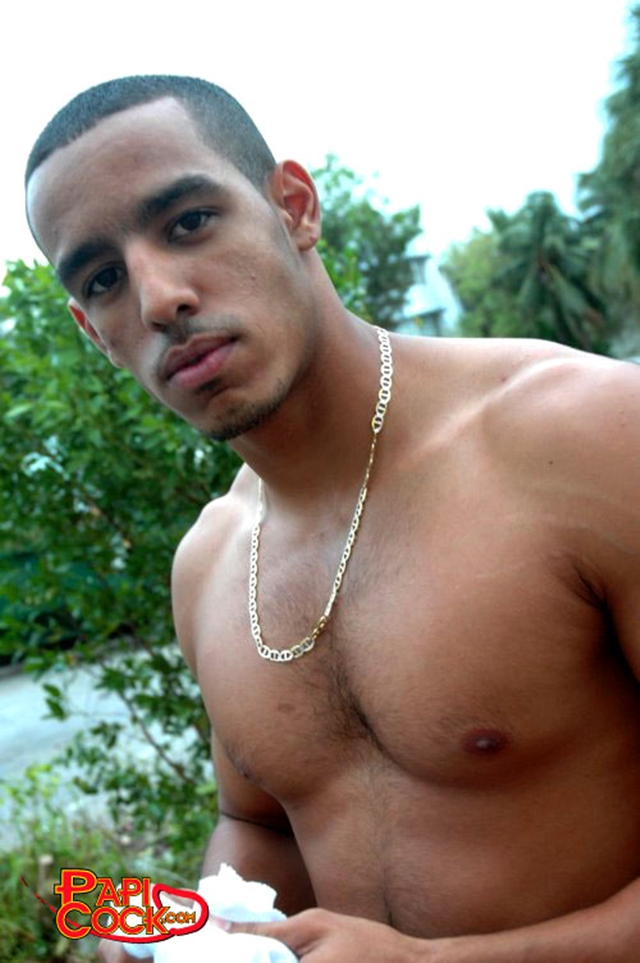 Papi-Cock-Big-Uncut-Latin-Dicks-Beefy-Latin-firefighter-Joe-straight-Cuban-Dominican-handsome-young-bodybuilder-004-male-tube-red-tube-gallery-photo