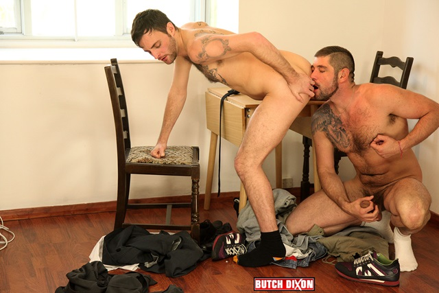 Sandro-Sanchez-and-Riley-Tess-Butch-Dixon-hairy-men-gay-bears-muscle-cubs-daddy-older-guys-subs-mature-male-sex-porn-001-gallery-photo
