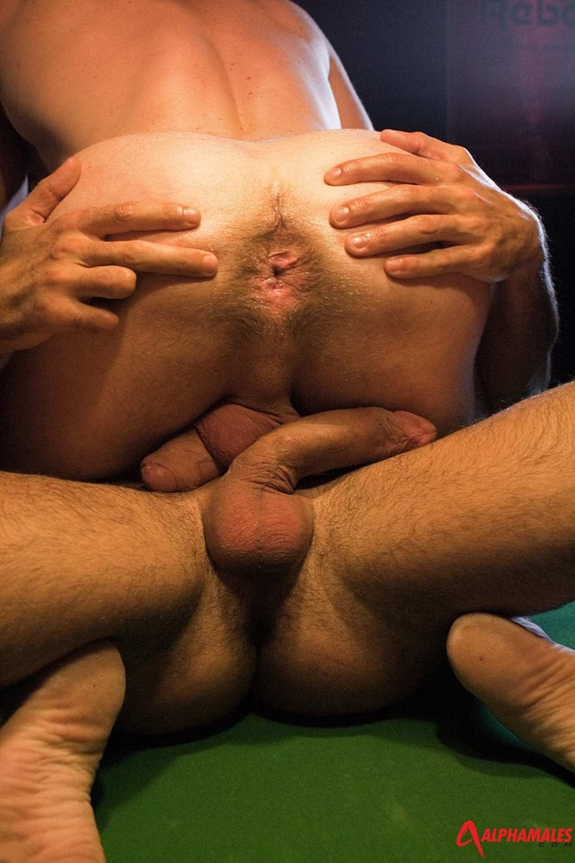 Scott-Hunter-and-Issac-Jones-Alphamales-gay-porn-star-naked-men-hunk-ass-fuck-man-hole-muscle-gay-sex-asshole-fucking-anal-007-red-tube-gallery-photo