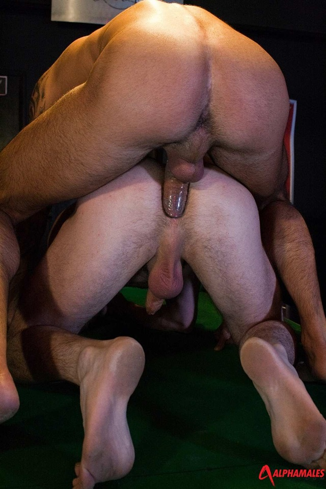 Scott-Hunter-and-Issac-Jones-Alphamales-gay-porn-star-naked-men-hunk-ass-fuck-man-hole-muscle-gay-sex-asshole-fucking-anal-013-red-tube-gallery-photo