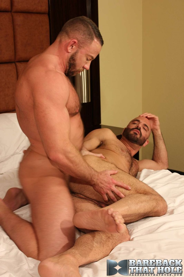 Shay-Michaels-and-Adam-Russo-Bareback-that-hole-raw-sex-videos-bareback-bears-gay-bare-breeding-raw-sex-movies-010-red-tube-gallery-photo